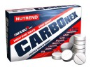 CARBONEX 12 tabliet