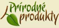 Prirodné produkty